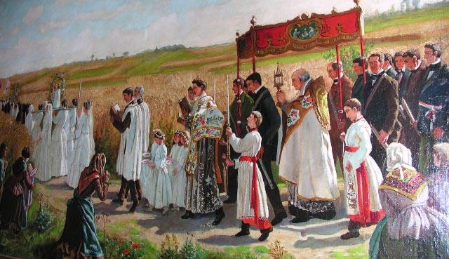 https://schola-sainte-cecile.com/wp-content/2007/06/processionfetedieu.jpg