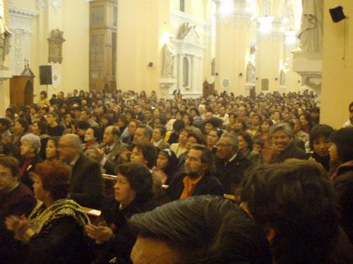 concertfinal01.jpg