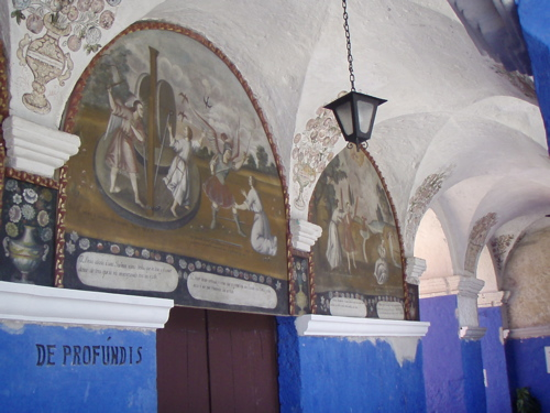 santacatalina02.jpg