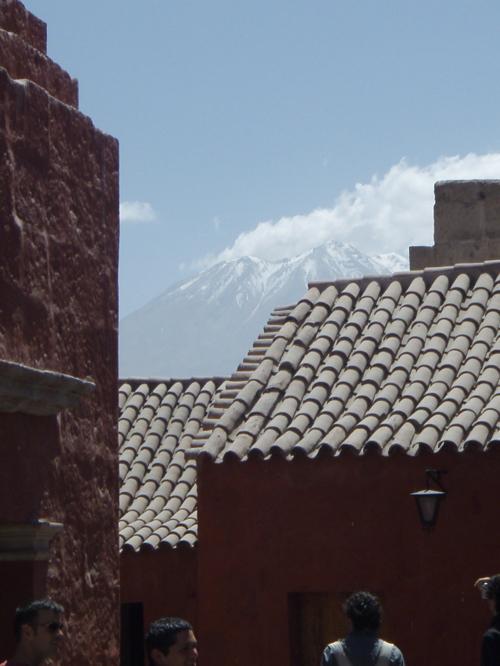 santacatalina04.jpg