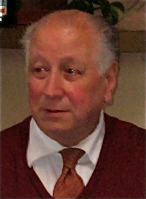 Ennio Albertini