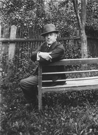 František Picka