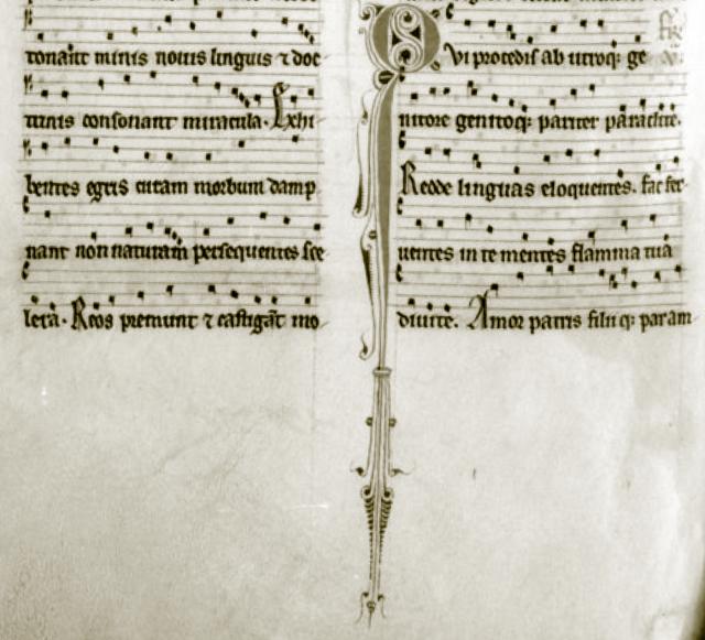 Missel de la Sorbonne après 1239 (1)