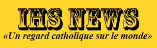 IHS News