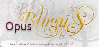 Opus Blogus