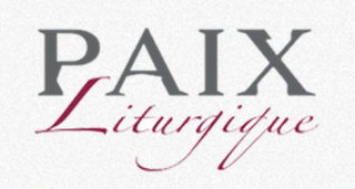 Paix liturgique