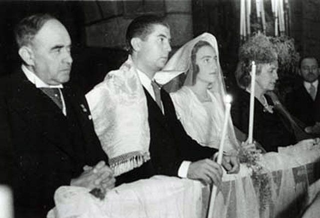 Vélation nuptiale en Espagne-04