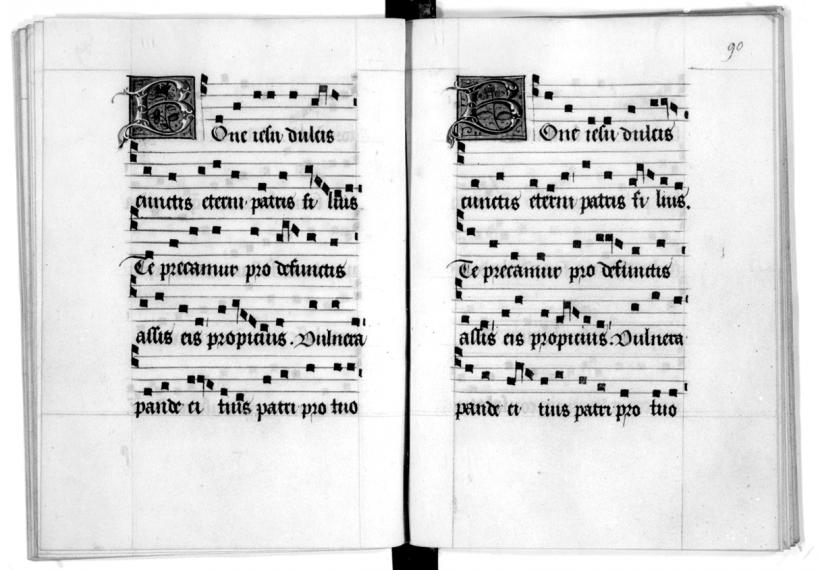 bone-jesu-dulcis-cuntis-manuscrit-bnf-latin-10581