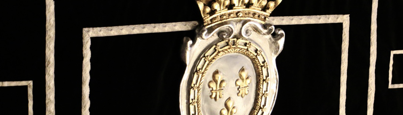 Requiem solennel pour le roi Louis XVI