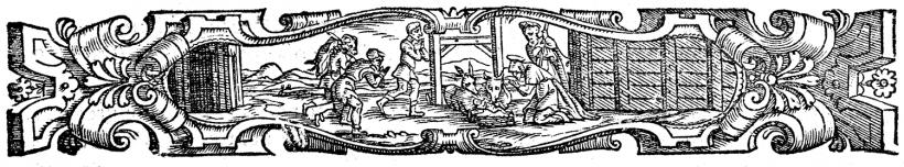 La Nativité - bandeau